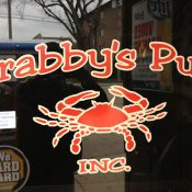 Ben Franklin Plumbing of Northern Illinois Saves Crabby's Pub