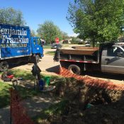 Capable Naperville – Sewer Lining Project