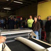 South Beloit Reviews Sewer Upgrade Options